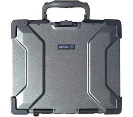 MiTAC Technology Getac M220 rugged notebooks