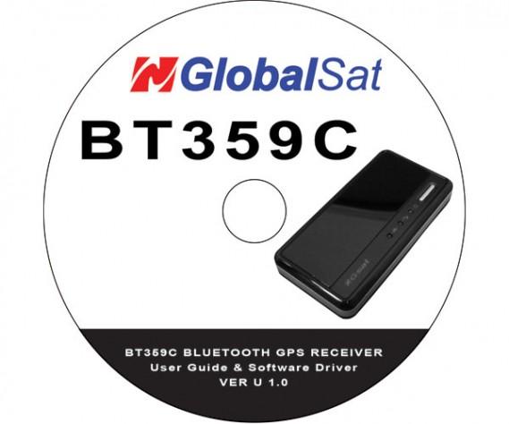 bt-359-02