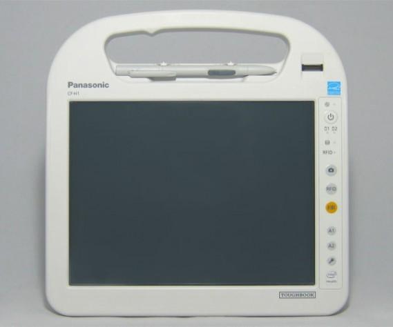 cf-h1-03-01