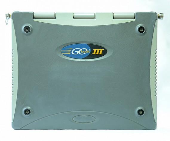 ix260-08-01