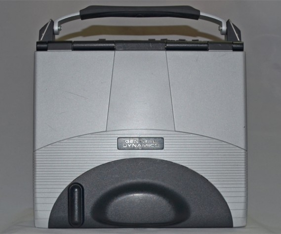 ix600-02-01