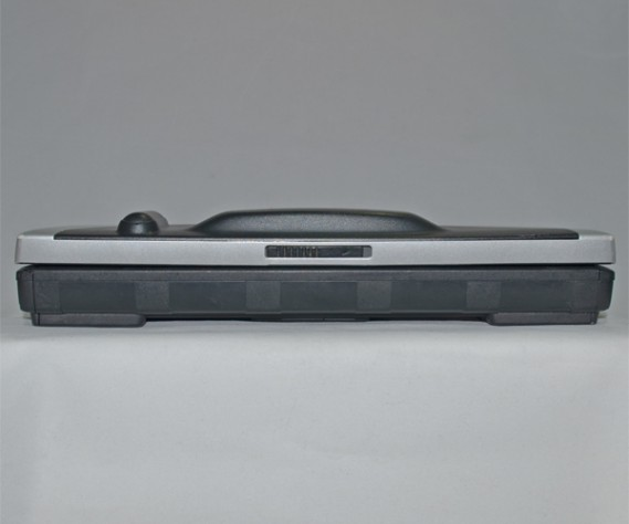 ix600-02-07