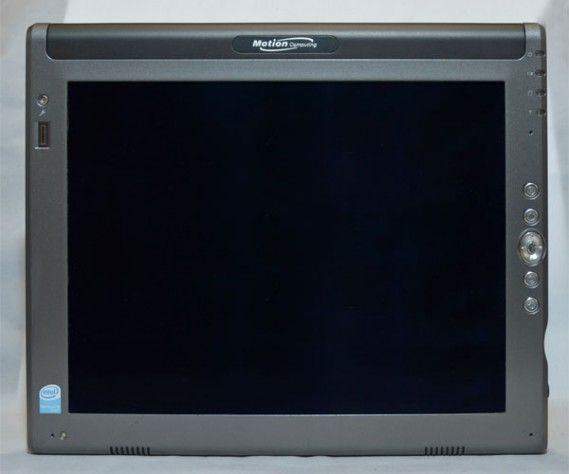 le1600-03-01