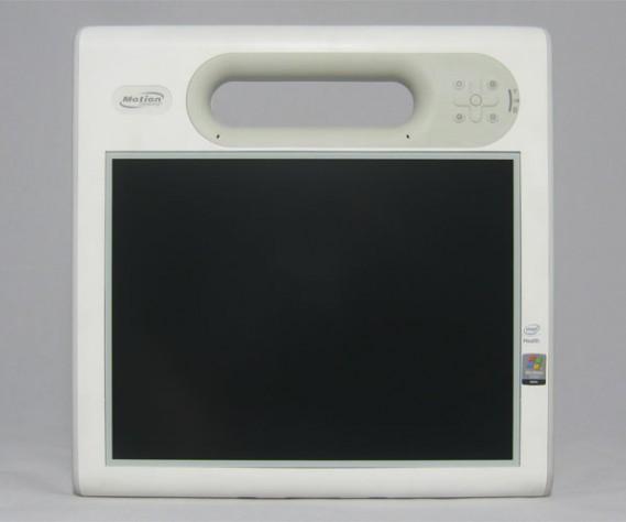 mc-c5-01-01