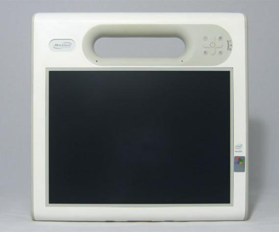 mc-c5-07-01
