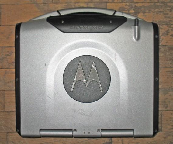 ml900-04-01